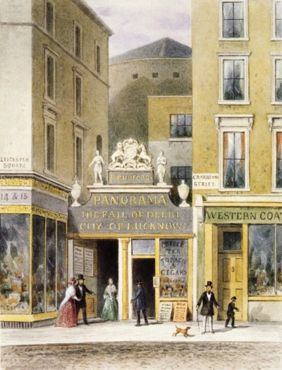 16 Leicester Square 1838.jpg