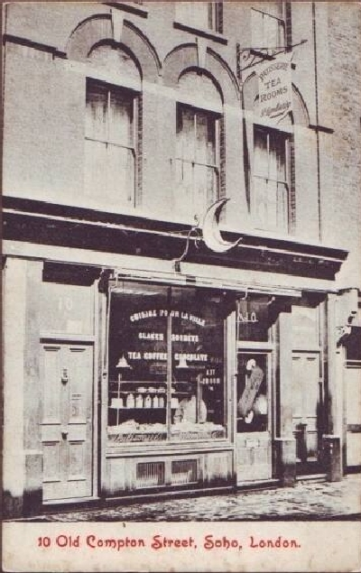 10 Old Compton Street.jpg