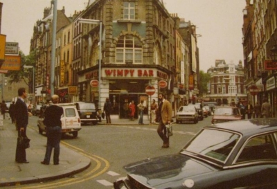 11 Old Compton Street 1978.jpg