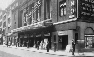 22-28 Old Compton Street - Casino Theatre.jpg