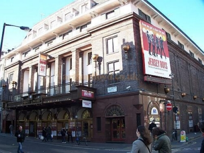 22-28 Old Compton Street - Prince Edward Theatre.jpg