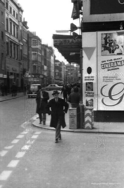 22-28 Old Compton Street 1973 - Cinerama.jpg