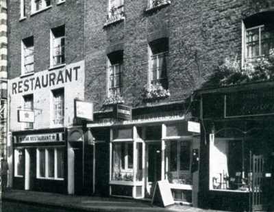 5 Old Compton Street 1949.jpg
