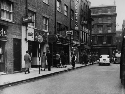 55-59 Old Compton Street.jpg