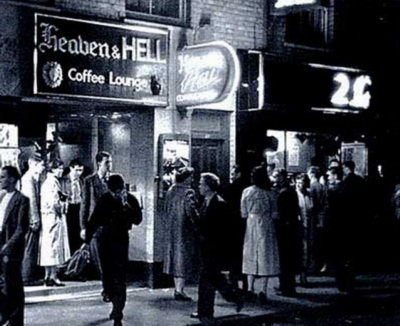 57 Old Compton Street 1950's - Heaven & Hell Coffee Lounge.jpg