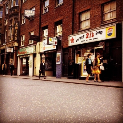 59 Old Compton Street 1964.jpg