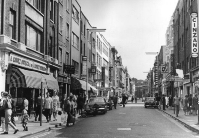 74 Old Compton Street 1967 December 23.jpg