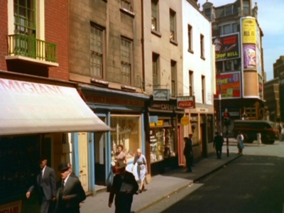 8 Old Compton Street 1959 - S. Parmigiani.jpg