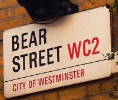 00 Bear Street sign.jpg