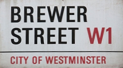 000 Brewer Street sign.jpg