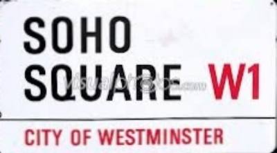 000 Soho Square.jpg