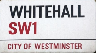 000 Whitehall.jpg