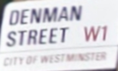 0000 Denman Street.jpg