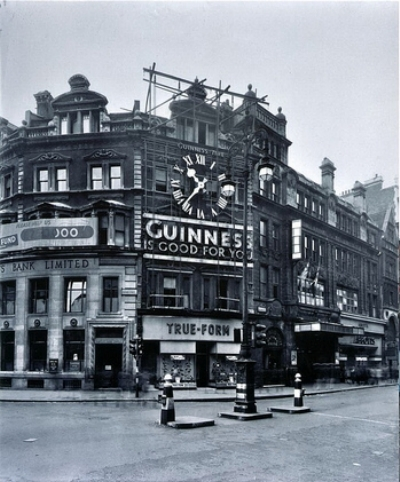 1-7 Oxford Street 1948.jpg