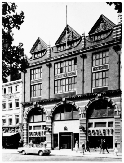 127-131 Charing Cross Road 1964 - 1897.jpg