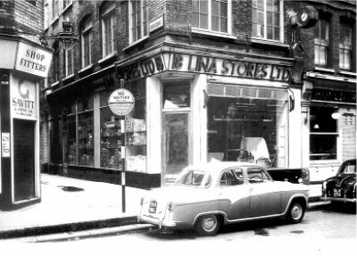 18 Brewer Street - Lina Stores b.jpg