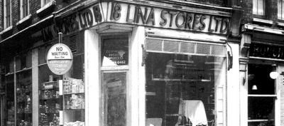 18 Brewer Street - Lina Stores.jpg