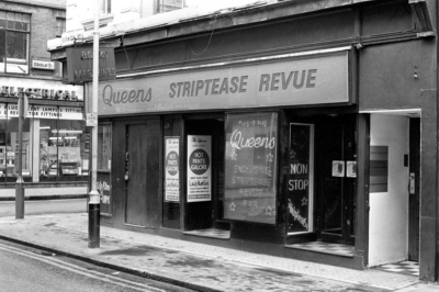 37 Berwick Street 1972.jpg