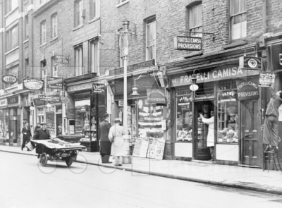 66 Berwick Street 1929 - Camisa.jpg