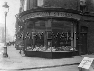 Soho Fruit Stores 1940's.jpg