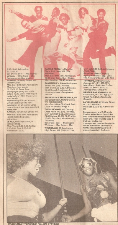 nme disco2.jpg. Click on the picture to enlarge