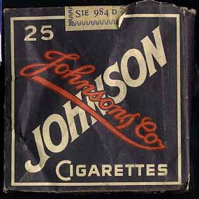 Cheap cigarettes Kool erie Pennsylvania